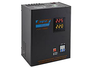 Энергия Voltron РСН 10 000