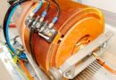 Выбираем электромеханический стабилизатор напряжения: принцип работы и особенности