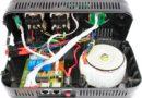 Выбираем электронный стабилизатор напряжения: схема, особенности и виды