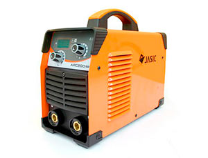 Сварочный аппарат для дачи сварог сварочный аппарат инвертор awelco