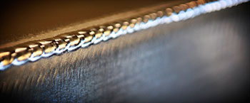 Чем отличается сварка полуавтомат от ручной дуговой