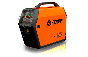 KEMPPI Fastmig MXF65