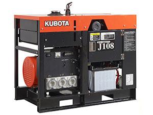 Kubota-J-108