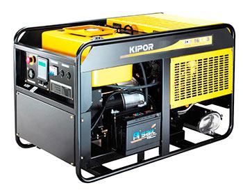 Картинки по запросу дизельные генераторы преимущества