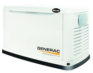 Generac 5915